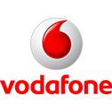 images/network/vodafone.png